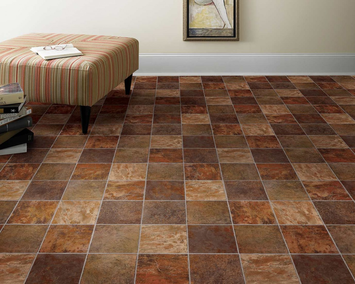 types-of-vinyl-flooring