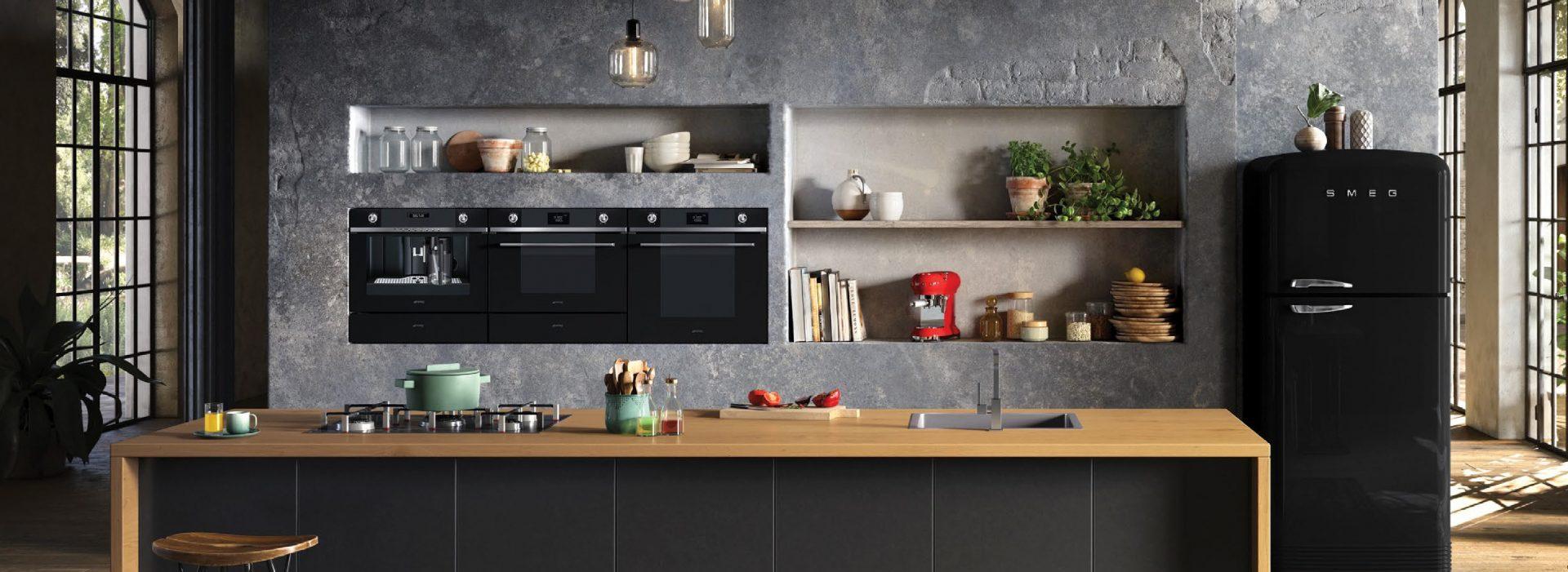 Built in cupboards Pretoria