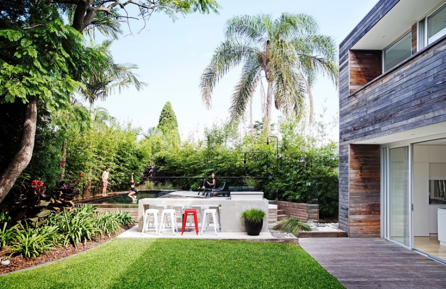 house extensions inner west,