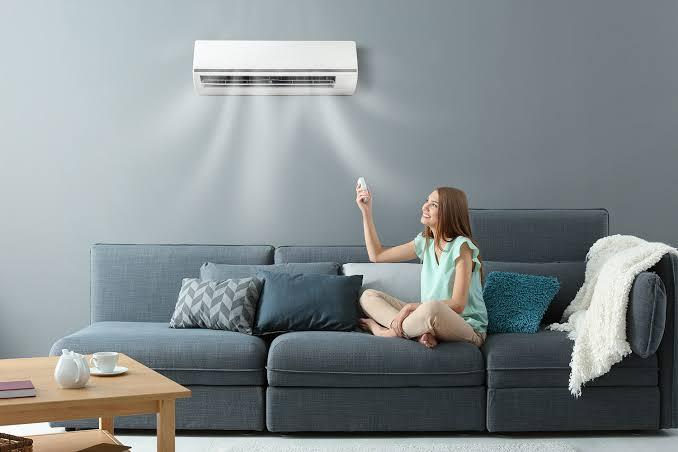 air conditioning installation bondi