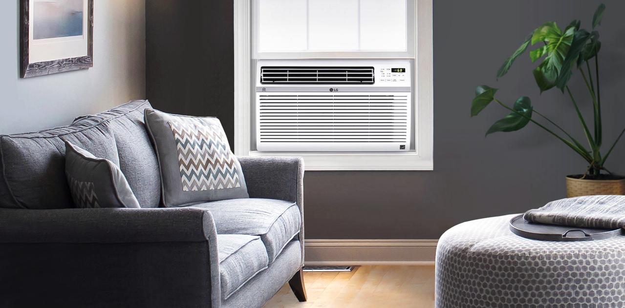 Air Conditioning Murwillumbah