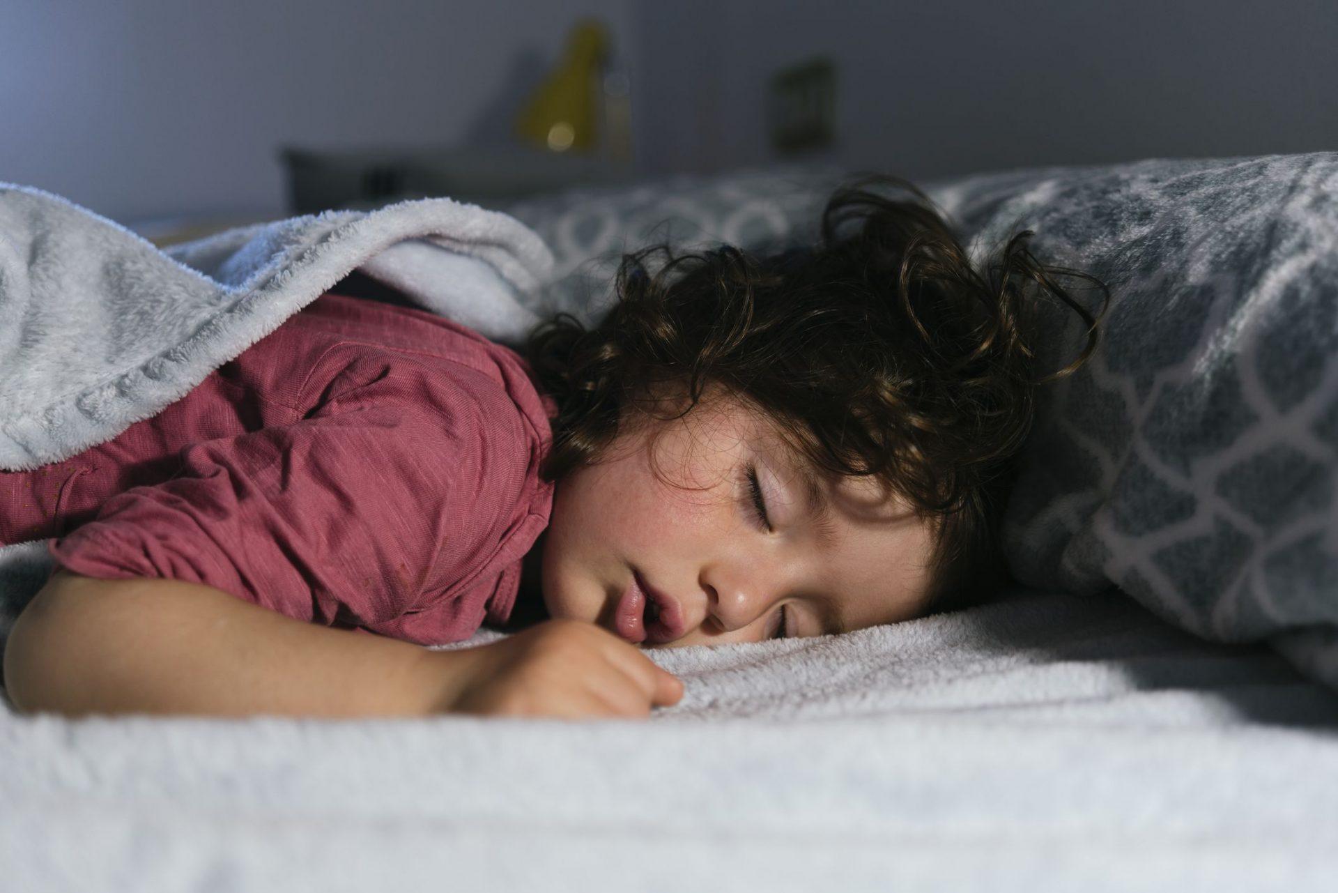 organic children mattress