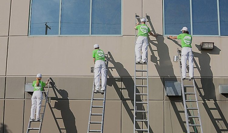 Remove term: commercial painting contractor commercial painting contracto
