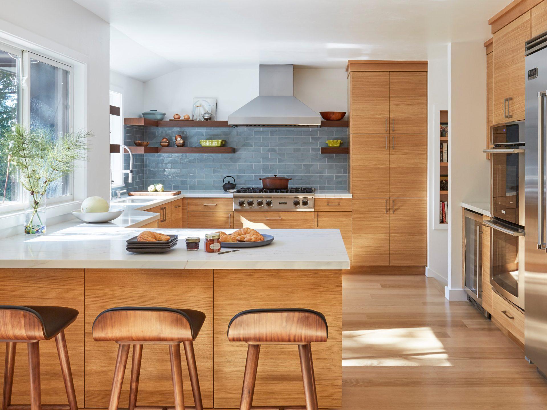 kitchens Toronto