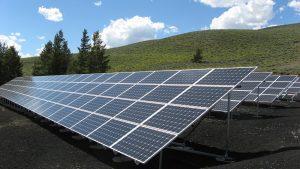 solar installations Perth