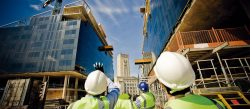 building inspection services Murwillumbah